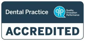 Maryborough Dental accredited