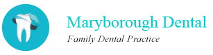Maryborough-Dental-logo