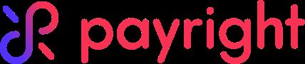 Payright Logo